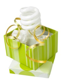 Eco Friendly Gifts | Going Green With Your Gift Giving