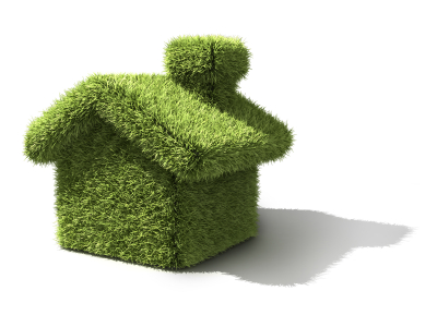 are you in the market for a new house looking to buy a green home