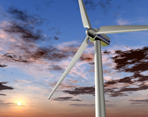 Eco Friendly Energy Better Ways To Power Our Future