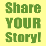 Share your eco story and declare your eco friendliness